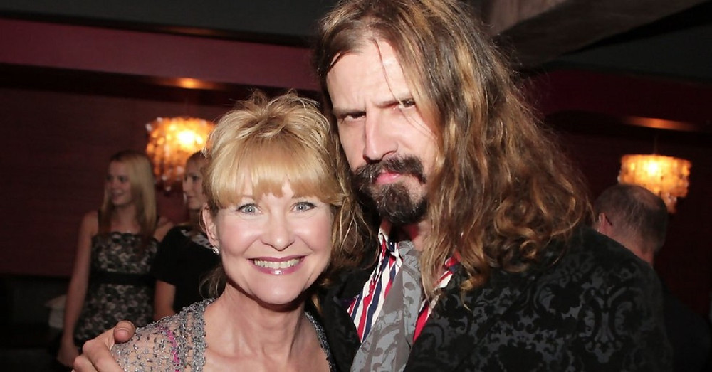 Dee Wallace Rob Zombie 3 From Hell