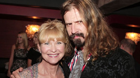 Dee Wallace Teases Her Character In Rob Zombie's '3 From Hell'