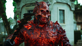 FrightFest 2020 Announces Full Lineup for This August's Digital Edition