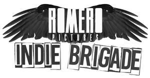 Romero Pictures Inde Brigade