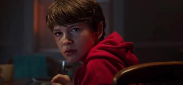 Child's Play Trailer Commentary Klevberg