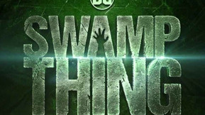 DC's 'Swamp Thing' Series Dated For May Premiere