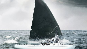 Megalodon Film 'The Meg' Will Get A 3D/IMAX Release Summer 2018