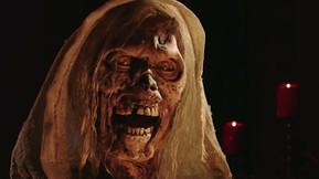 'Creepshow' Maze Announced For Universal Studios Hollywood's Halloween Horror Nights