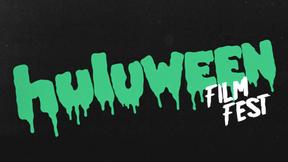 Hulu Kicks-Off 31 Nights Of Thrills And Chills With 'Huluween'