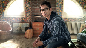 James Wan To Direct Untitled Horror Movie For New Line Cinema