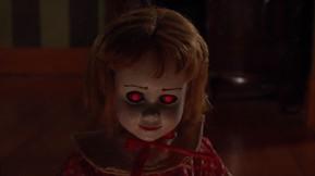 [Trailer] Dee Wallace Stars In Uncork'd Entertainment's 'Dolls'
