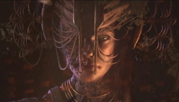 Dead By Daylight Demise of the Faithful DLC Trailer