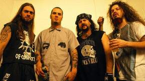 Pantera Announces First-Ever Beer in Collaboration With Texas Ale Project, Coming March 2021