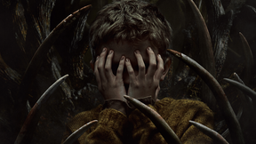 Guillermo del Toro-Produced 'Antlers' Delayed to February 2021; New Featurette Released