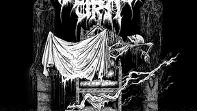 Cemetery Urn To Tour Europe With Necrowretch This September