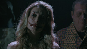 New Poster Unveiled for Lucio Fulci Homage Film 'Nightmare Symphony'
