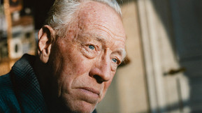 The Prolific Max von Sydow Has Passed Away at the Age of 90