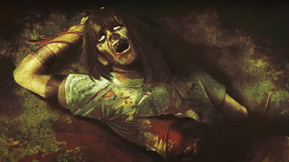 'Cannibal Holocaust' Game 'Cannibal' Retitled as 'Borneo: A Jungle Nightmare', New Trailer Released