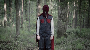 Evil Has Found Its Superhero In The Final Trailer For 'BrightBurn'