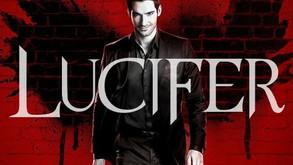 """Netflix Saves """"Lucifer"""" After FOX Cancellation"""