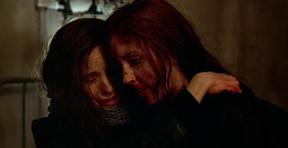 Salem Horror Fest Announces 20th Anniversary 'Ginger Snaps' Panel