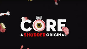Horror Talk Show 'The Core' Coming To Shudder This Month