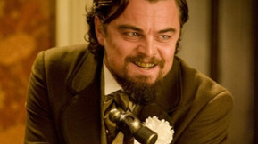 Leonardo DiCaprio To Possibly Star In Guillermo Del Toro's 'Nightmare Alley'