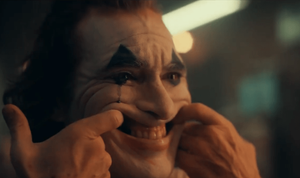 Joker Trailer Joaquin Phoenix DC