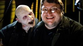 Guillermo Del Toro To Write And Direct 'Zanbato' For J.J. Abrams' Bad Robot