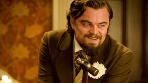 Paramount Acquires Martin Scorsese's 'Killers Of The Flower Moon,' Starring Leonardo DiC