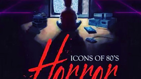 '80s Horror Documentary 'In Search Of Darkness' Coming To Kickstarter Soon