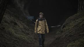 Netflix's Series 'DARK' Gets A New Trailer