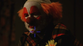 Rob Zombie Teases '3 From Hell' Trailer With New Photo Of Clint Howard As Mr. Baggy Britches