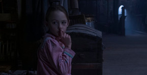 """[Trailer] Netflix's """"The Haunting of Bly Manor"""" Enters a New Haunted House on October 9th"""