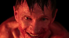 Bill Oberst Jr. Joins The Cast Of 'Volumes Of Blood 3,' Tamara Glynn To Produce