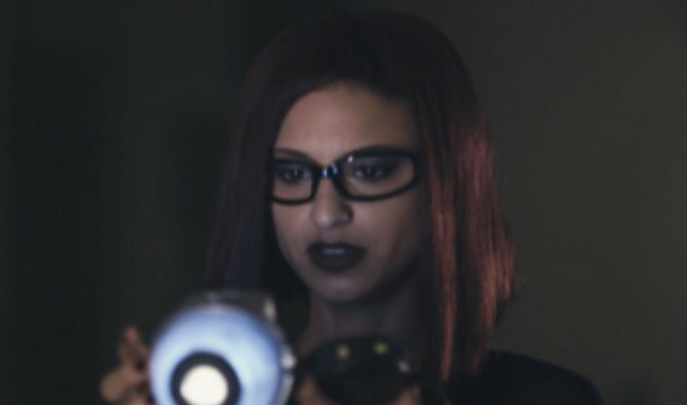 Investigation 13 Krisstian de Lara Trailer Uncork'd