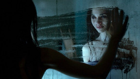 [Trailer] A Teen's Dark Side Takes Over In 'Look Away,' In Theaters This October