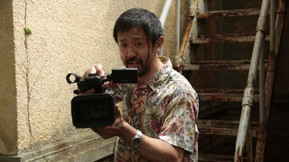 [31 Days of Horror Reviews] Day Twelve: Shinichirou Ueda's 'One Cut of the Dead'