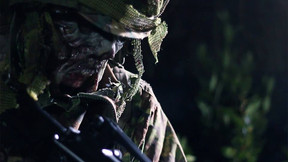 [Trailer] 'Sniper Corpse' Re-Animates Dead Soldiers Into Unstoppable Killers