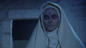 Severin Films Bringing Lucio Fulci's 'Demonia' to Blu-ray for Mid-Year Sale