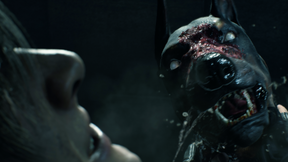 [TGS 2018] More Horrors Unfold In New Resident Evil 2 Trailer, Screenshots, And Character Art