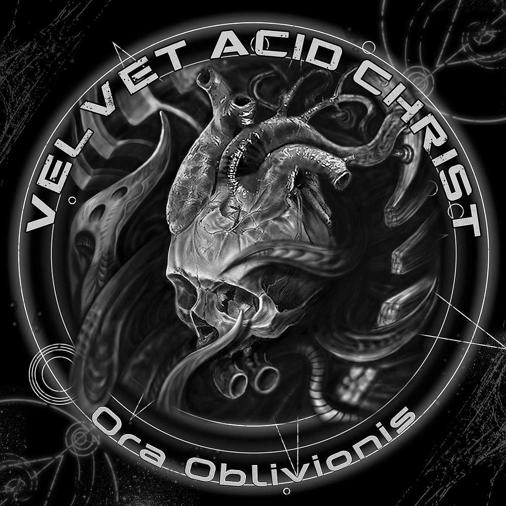 Velvet Acid Christ Ora Oblivionis Review