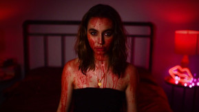 Neo-Feminist Horror Short 'Love You To Death' Is A Cannibalistic, Tale Of Love And Revenge