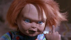 SYFY Orders 'Child's Play' TV Series From Don Mancini