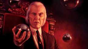 AGFA Announces Theatrical Distribution Of Phantasm, Bubba Ho-Tep, And More