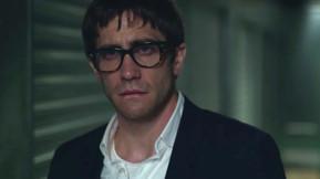 [Trailer] All Art Is Dangerous In 'Nightcrawler' Director's 'Velvet Buzzsaw'