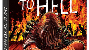 Details Released For Scream Factory's 'Drag Me To Hell' Collector's Edition Blu-ray