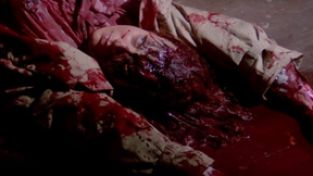 Blue Underground Bringing Fulci's 'House by the Cemetery' and 'New York Ripper' to 4K Ultra HD!