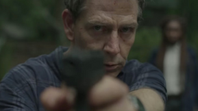 """[Trailer] Series Adaptation Of Stephen King's """"The Outsider"""" Will Premiere On HBO In J"""