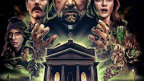 John Carpenter's Prince Of Darkness Celebrates Its 30th Anniversary