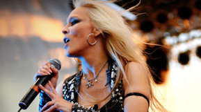 [Interview] Doro Pesch on 'Magic Diamonds' and New Music for 2021