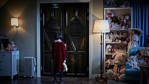 Dark Sky Opens 'The Closet' for Upcoming Korean Horror Film [Trailer]