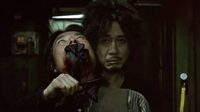 Arrow Video Announces Deluxe 'Oldboy' Set And 'Alice, Sweet Alice' Blu-ray