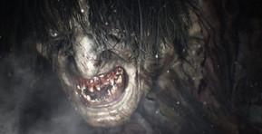 New 'Resident Evil Village' Gameplay Trailer Reveals Story Details